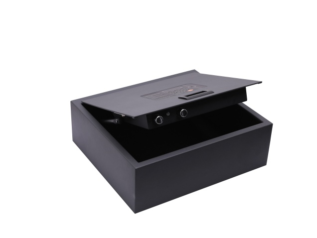 mayfair-digital-top-opening-laptop-safe-black