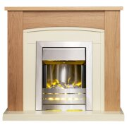 adam-chilton-fireplace-in-oak-cream-with-helios-electric-fire-in-brushed-steel-39-inch