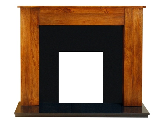 adam-new-england-fireplace-in-acacia-and-black-granite-54-inch