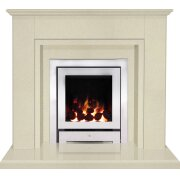 melbourne-beige-marble-fireplace-with-crystal-montana-he-gas-fire-in-chrome-48-inch