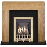the-miami-in-oak-black-granite-with-adam-blenheim-gas-fire-in-brass-48-inch