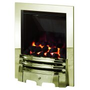 the-diamond-gas-fire-in-brass-by-crystal