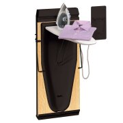 corby-6600-oak-trouser-press-with-steam-iron
