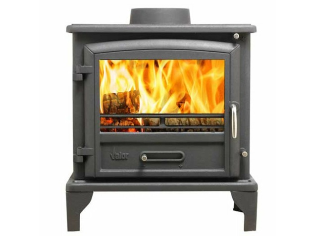 the-ridlington-multifuel-stove-in-black-by-valor