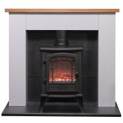 adam-chester-stove-suite-in-pure-white-with-ripon-electric-stove-in-black-39-inch