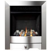 the-environ-flueless-gas-fire-in-brushed-steel-by-burley