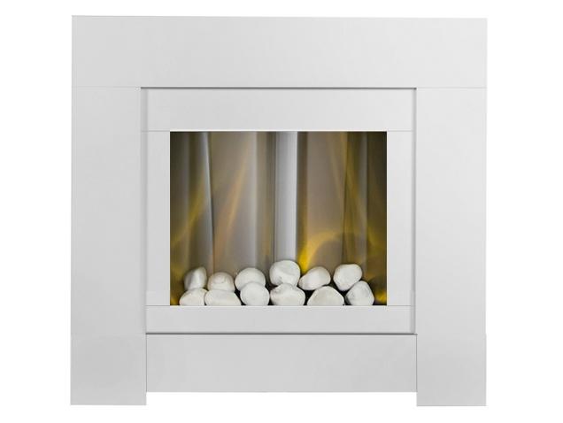 adam-brooklyn-electric-fireplace-suite-in-pure-white-30-inch