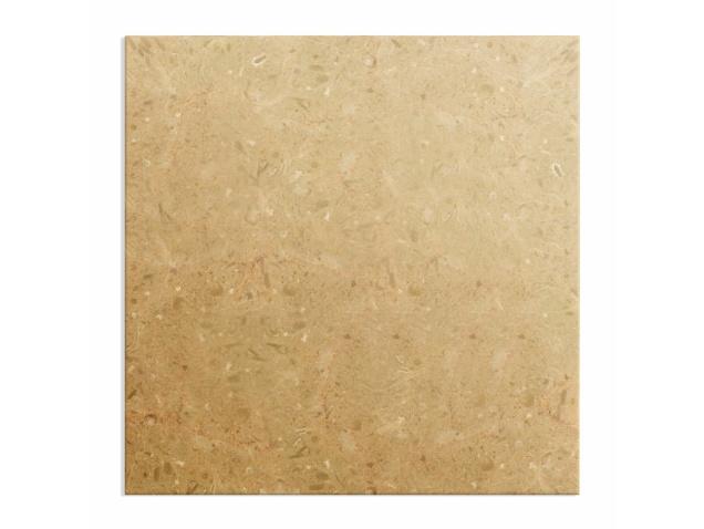 botticino-marble-sample