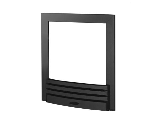 adam-eclipse-trim-and-fret-set-in-black