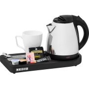 buckingham-compact-welcome-tray-black-(with-1l-kettle)
