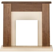 adam-new-england-fireplace-in-walnut-48-inch
