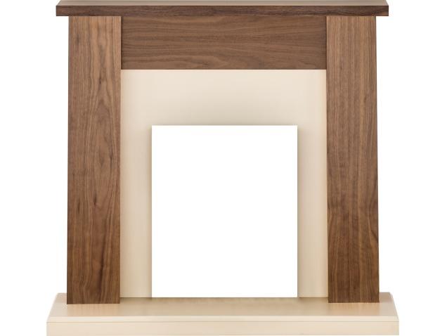 adam-new-england-fireplace-in-walnut-48-inch