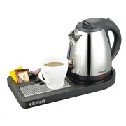 buckingham-compact-welcome-tray-black-(with-1l-kettle)-(case-qty-6)