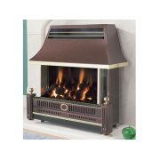 the-renoir-outset-gas-fire-in-bronze-by-flavel