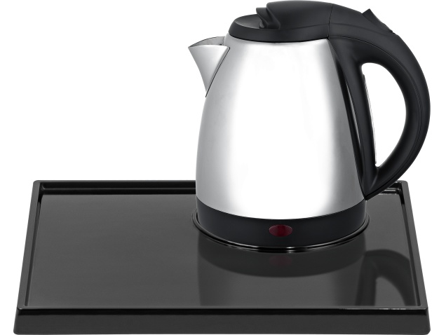 ascot-standard-tray-only-black-(1l-kettle)-(case-qty-60)