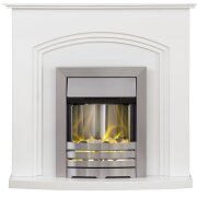 adam-truro-fireplace-in-pure-white-with-helios-electric-fire-in-brushed-steel-41-inch
