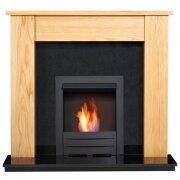 adam-buxton-in-oak-granite-stone-with-colorado-bio-ethanol-fire-in-black-48-inch