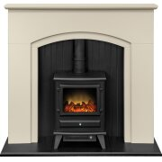 adam-madison-stove-suite-in-stone-effect-with-hudson-electric-stove-in-black-48-inch
