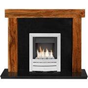 adam-fenchurch-in-acacia-granite-with-adam-hera-gas-fire-in-brushed-steel-54-inch