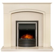 adam-tamworth-in-cream-beige-marble-with-downlights-cambridge-6-in-1-electric-fire-in-black-48-inch
