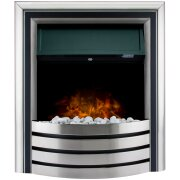 adam-minnesota-6-in1-electric-fire-with-interchangeable-trims-remote-control-in-chrome