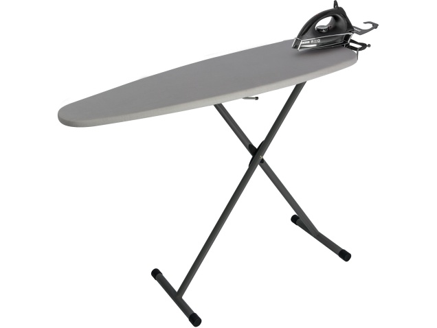 oxford-standard-ironing-centre-grey-cover-(dry-iron-case-qty-2)