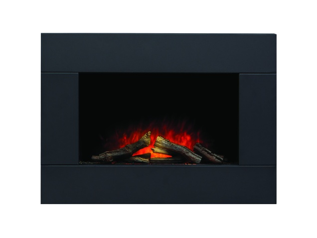 adam-carina-electric-wall-mounted-fire-with-remote-control-in-black-32-inch