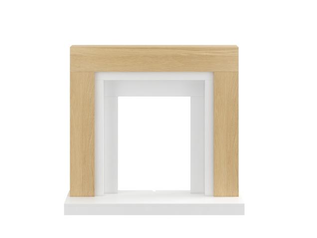 adam-chloe-fireplace-in-oak-and-cream-39-inch