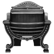 the-balmoral-basket-in-highlight-by-carron-22-inch