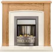 adam-chilton-fireplace-in-oak-with-helios-electric-fire-in-brushed-steel-39-inch