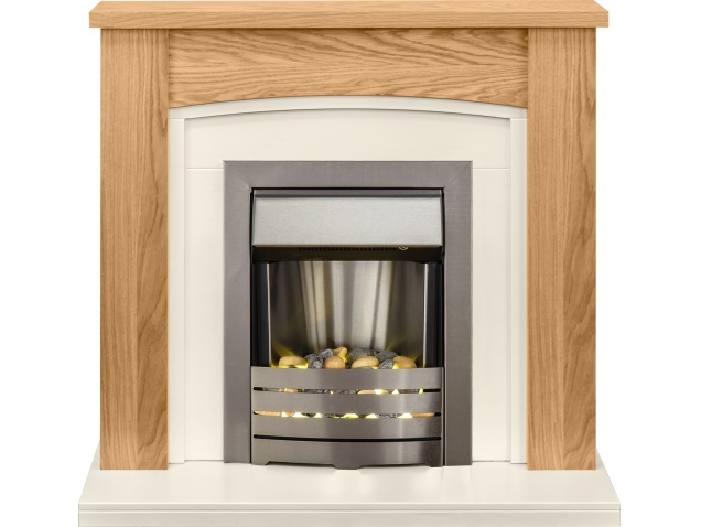 adam-chilton-fireplace-suite-in-oak-with-helios-electric-fire-in-brushed-steel-39-inch