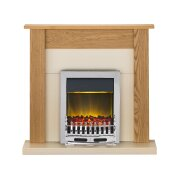 adam-southwold-fireplace-suite-in-oak-with-blenheim-electric-fire-in-chrome-43-inch