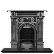 the-victorian-cast-iron-combination-fireplace-in-full-polish-by-carron-43-inch