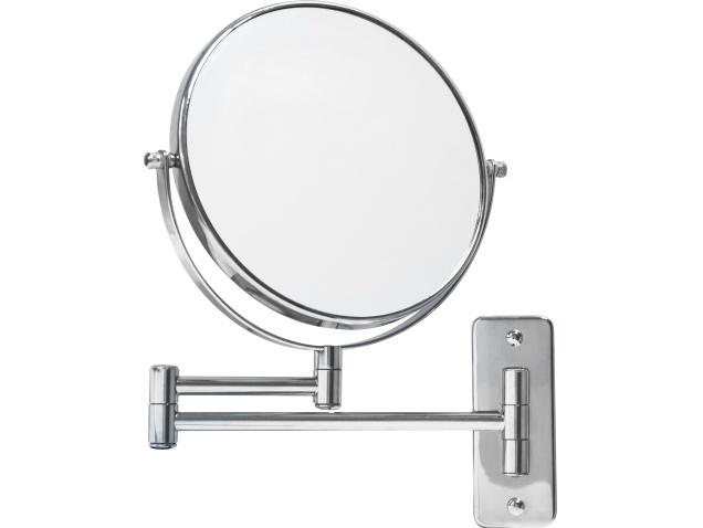 winchester-wall-mounted-non-illuminated-mirror