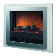 the-bizet-wall-mounted-electric-fire-in-black-silver-by-dimplex