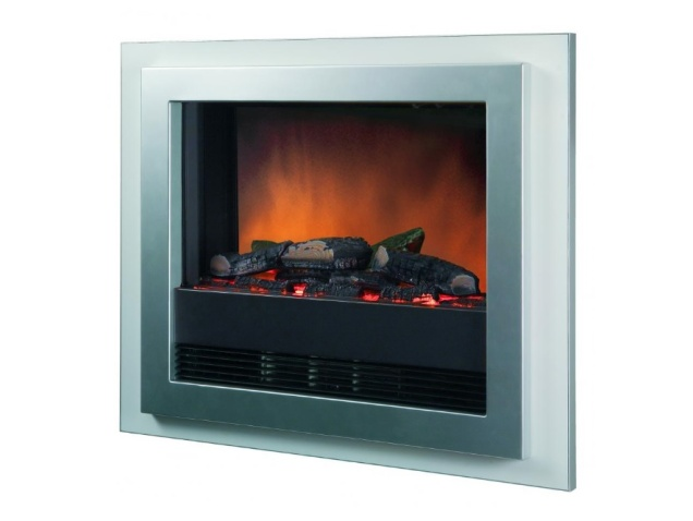 dimplex-bizet-electric-wall-mounted-fire-with-remote-control-in-black-silver