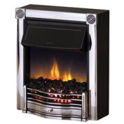 dimplex-horton-electric-fire-in-chrome