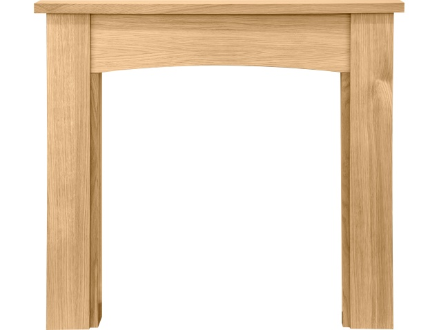 adam-stockton-mantelpiece-in-oak-48-inch