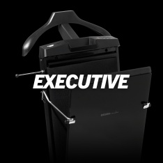 The Executive Range