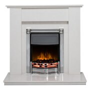 trinity-perola-marble-fireplace-with-horton-chrome-electric-fire-42-inch