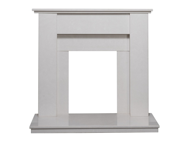 trinity-perola-marble-fireplace-42-inch