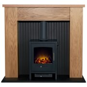adam-new-england-stove-fireplace-in-oak-black-with-bergen-electric-stove-in-charcoal-grey-48-inch