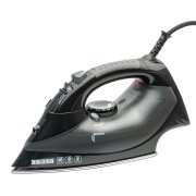 sherwood-2000w-steam-iron-black