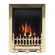flavel-windsor-traditional-gas-fire-in-brass