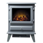 adam-hudson-electric-stove-in-grey