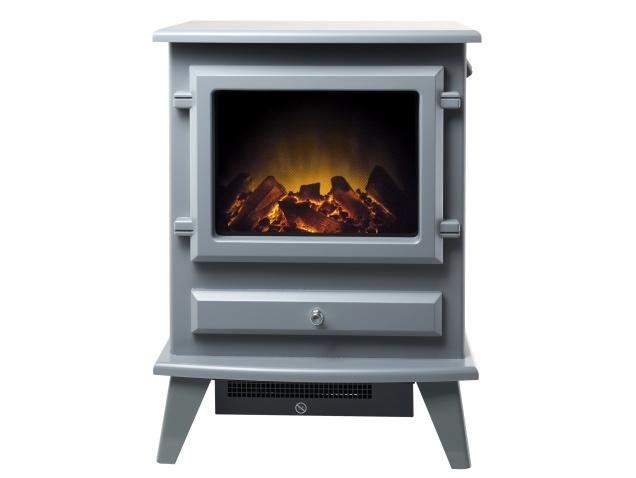 adam-hudson-electric-stove-in-grey