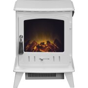 adam-aviemore-electric-stove-in-pure-white-enamel