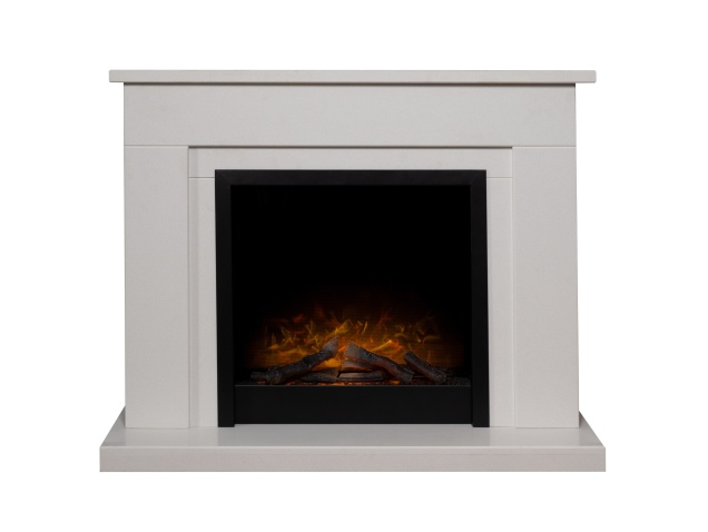 brixton-white-marble-fireplace-with-ontario-black-electric-fire-43-inch
