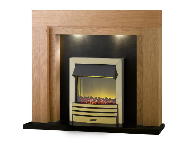 adam-montana-fireplace-suite-in-oak-with-eclipse-electric-fire-in-brass-48-inch