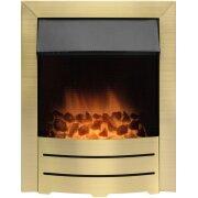 adam-colorado-electric-fire-in-pale-gold
